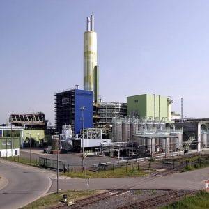 opérateur de tri et recyclage en produits industriels 12