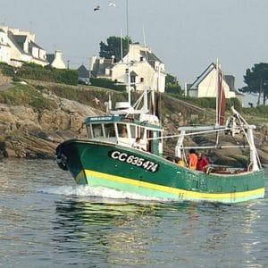 Pêcheur 8