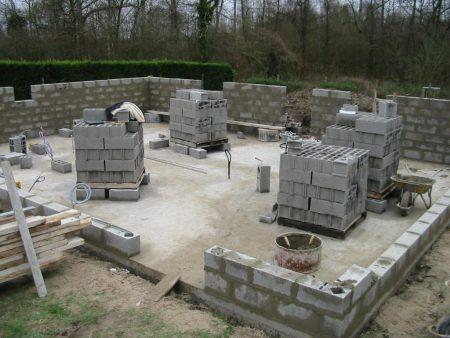 Parpaing_construction