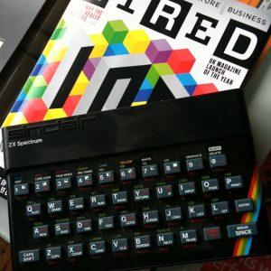 Coordinateur d'édition 25