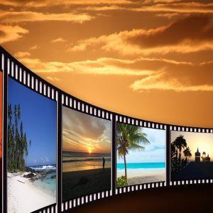 Producteur et administrateur spectacle, cinéma et audiovisuel 9