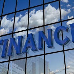 Analyste et ingénieur financier 11