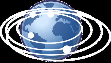 Monde Technologie Terre Global Connexion - Droit d'auteur: Pixabay – License CC0