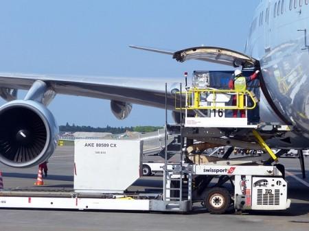 Plan Compagnie Aérienne Aéroport Mouche Commerciale - Droit d'auteur: Pixabay – License CC0