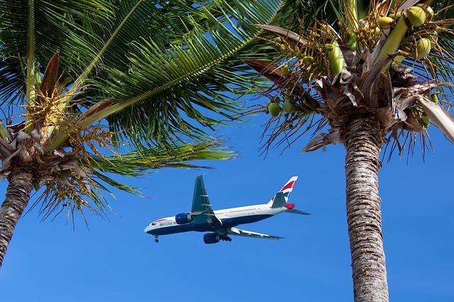 Chargé du rendement de produits du tourisme 7
