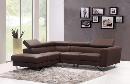 Canapé Meubles L Forme Mode De Vie Salon - Droit d'auteur: Pixabay – License CC0