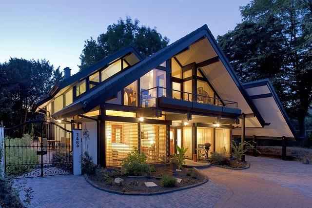 responsable de projet immobilier