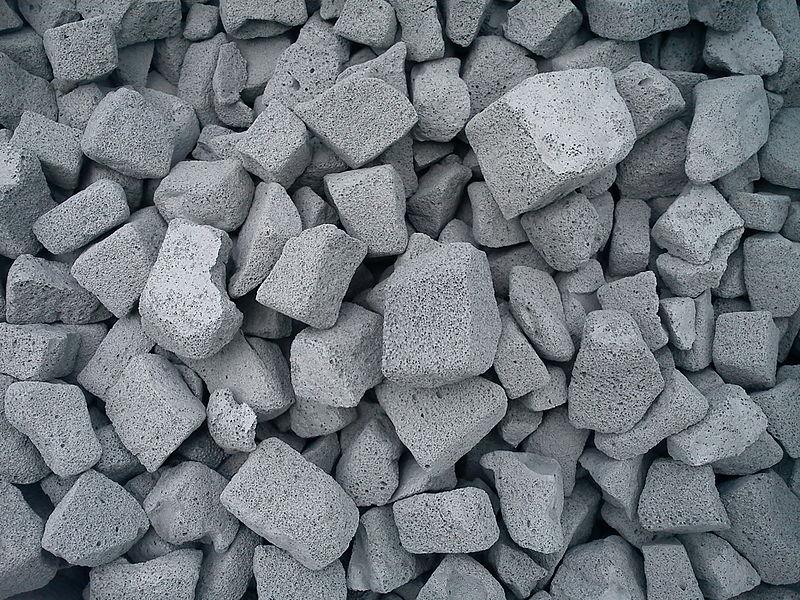 technicien de production de b ton pr t l 39 emploi ciment. Black Bedroom Furniture Sets. Home Design Ideas
