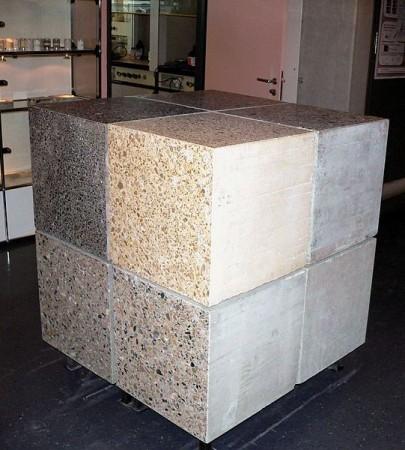 Metre-cube-beton-p1040192 - Droit d'auteur: Wikimédia – License CC0