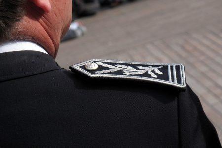 La r mun ration des fonctionnaires - Grille indiciaire commissaire de police ...