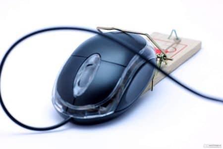 debouches de l'informatique