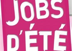 job_ete_2016