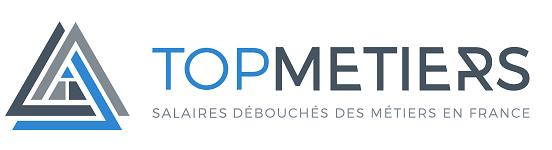 logo de top-metiers