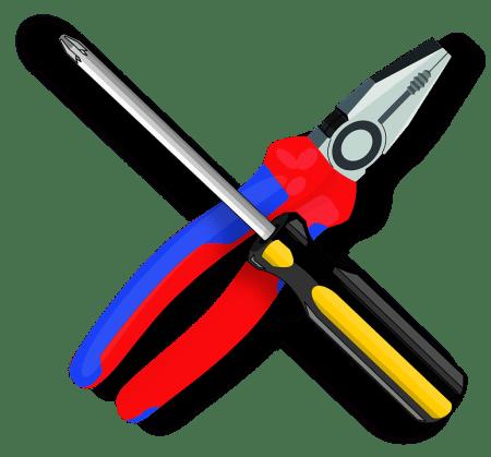 habilité_outils