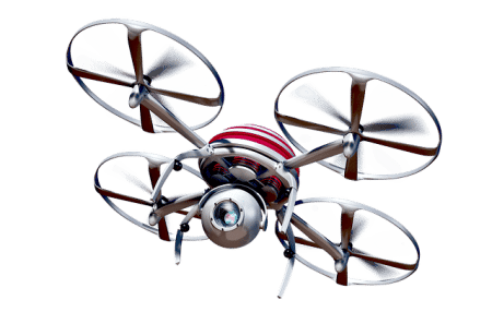 metiers_avec_un_drone