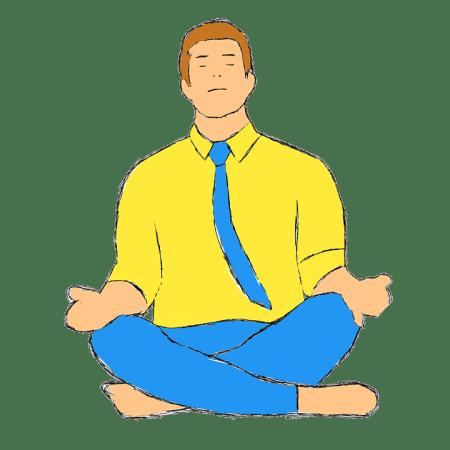 relax_man-gestion-stress