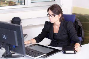 salaire_secrétaire-comptable