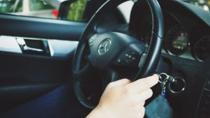 moniteur_inspecteur_permis_conduire