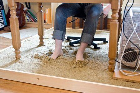 travailler chez soi top 10 des meilleurs m tiers domicile. Black Bedroom Furniture Sets. Home Design Ideas