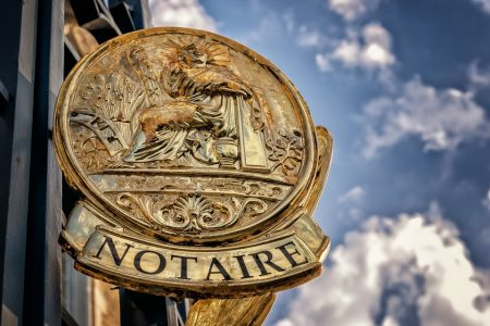 fiche_metier_clerc_notaire