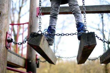 équilibre_enfant