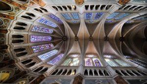 Chartres_cathédrale