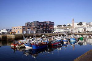 Port_de_pêche_Brest