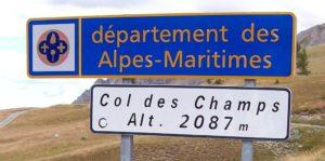 departement_Alpes_maritimes