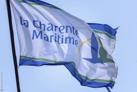 departement_charente_maritime