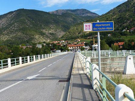 departement_des_hautes_Alpes
