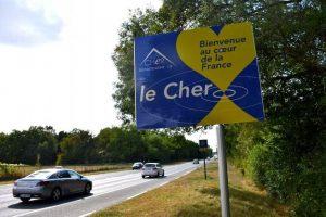 departement_du_cher