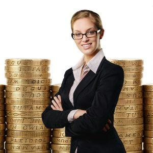 Un job qui paye avec ou sans diplômes ! 1