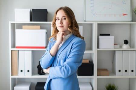 femme_bureau