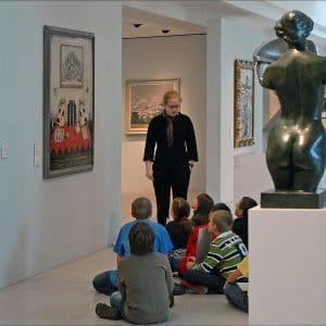 visite_musée