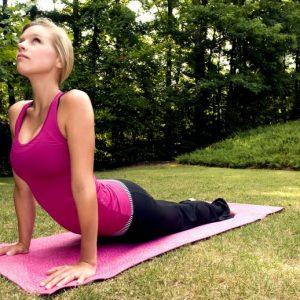 yoga_posture