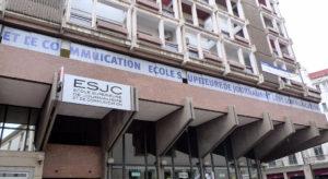 écoles_de_communication