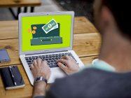 gagner de l'argent grâce à son ordinateur portable