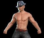 man_sexy