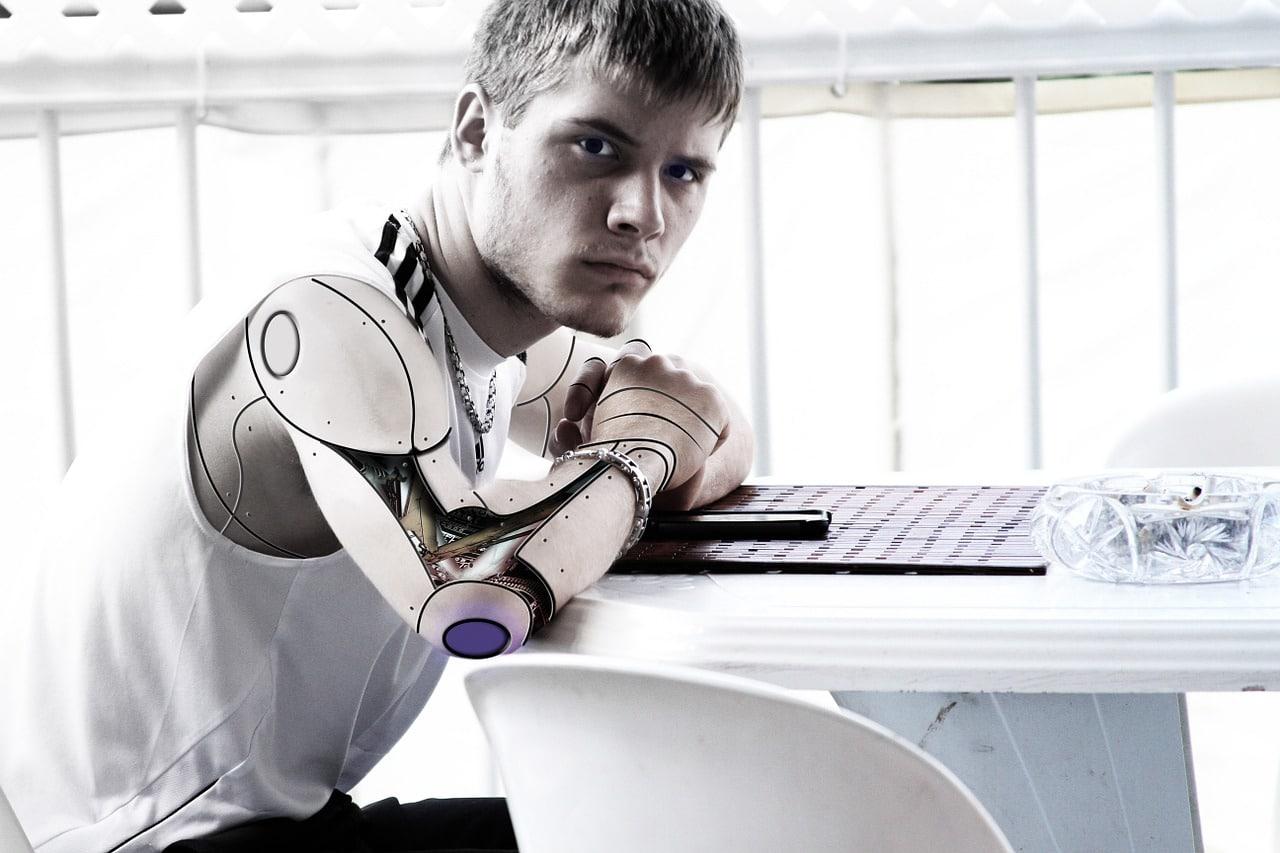 10 métiers d'avenir complétement impensables aujourd'hui