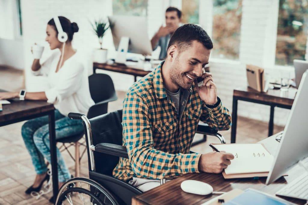 handicapees-formations-personnes-quelles-pour