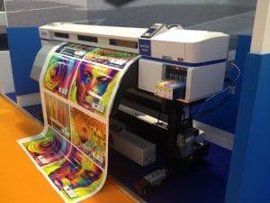 machine-imprimer