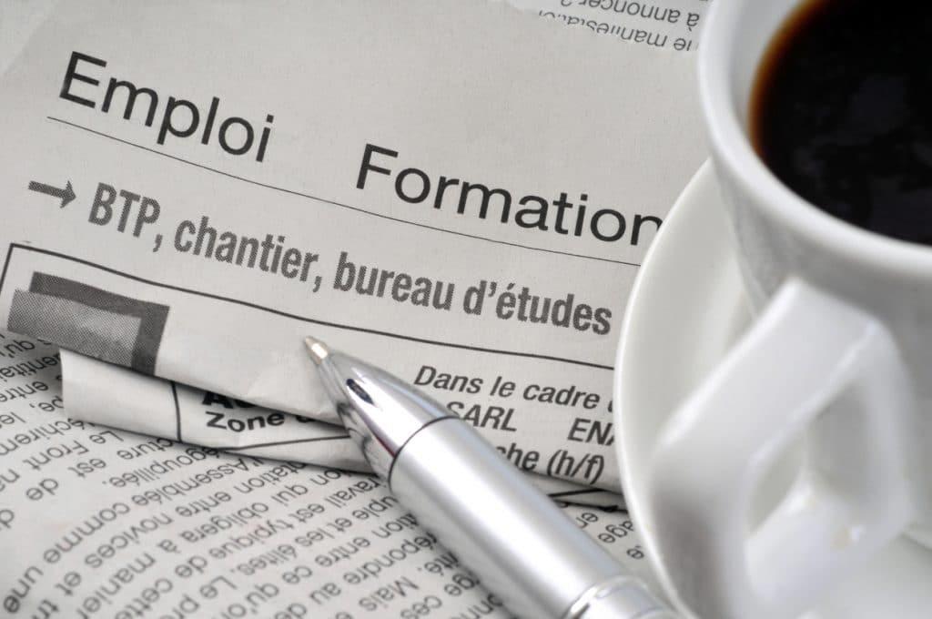 emploi_formation_tasse