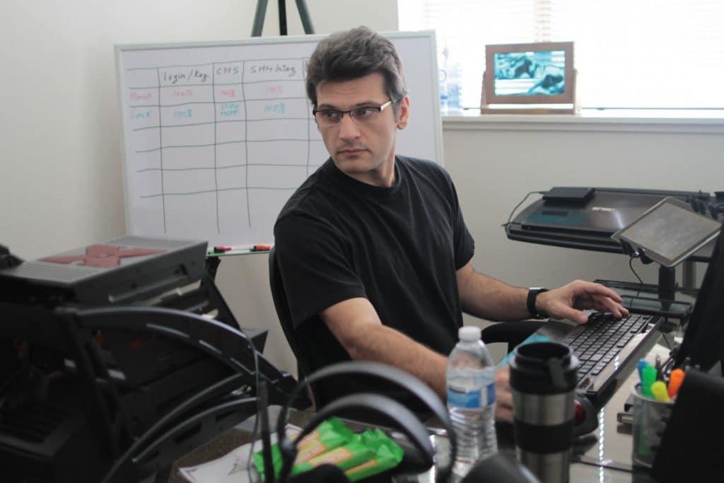 bureau_informatique