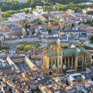 Metz_centre_ville