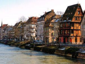 Strasbourg_bas_rhin