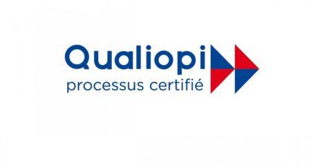 Qualiopi : la certification des organismes de formation 2