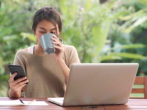 Devenir Freelance: mode d'emploi 19