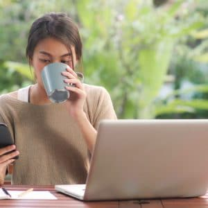 Devenir Freelance: mode d'emploi 28