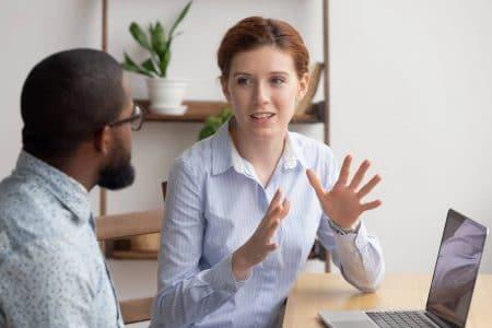 Comment trouver un emploi après une reconversion professionnelle ? 2
