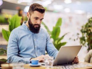 Comment trouver un emploi après une reconversion professionnelle ? 20